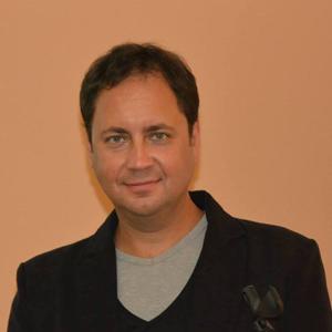 Буланов Сергей Владимирович