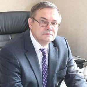Поздерин Евгений Николаевич