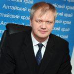 Герасимюк Максим Викторович
