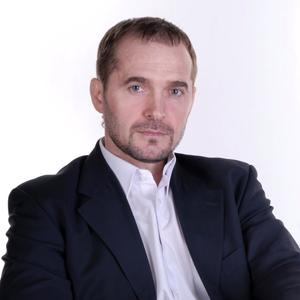 Талисман Валерий Бориcович